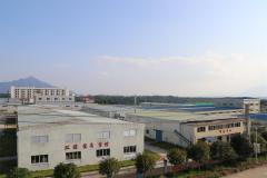 Jinwei Chemical Co., Ltd.