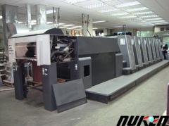 Fully Trusty 3D Science & Technology Co., Ltd.