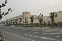Changzhou JLD Auto Parts Co., Ltd.