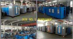 Zhangjiagang Apollo Machinery Co., Ltd.