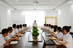 Dongguan Longly Machinery Co., Ltd.