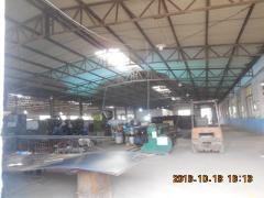 Weifang Qiangli Shipping Products Co., Ltd.