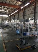 Nanjing T-Bota Scietech Instruments & Equipment Co., Ltd.