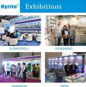Hyrite Lighting Co.