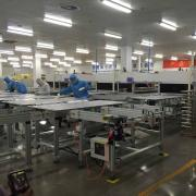 Shandong Green Sun Trade Co., Ltd.