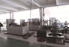 Suzhou Dekui Homeware Technology Co., Ltd.
