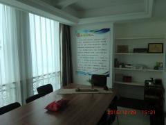 Tianjin Eastern Union I/E Co., Ltd.