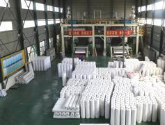 Zouping Huaqiang Nonwoven Co., Ltd.