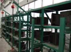 Ningbo Jiake Gas Stove Co., Ltd.