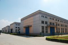 Zhangjiagang Raidsant Machinery Co., Ltd.