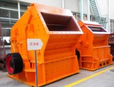 Shanghai DENP Industrial Co., Ltd.