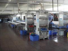 Firstpower Tech. Co., Ltd.