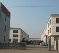 Zhangjiagang Saiou Machinery Co., Ltd.