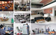 Jintan Yuanyun Import & Export Co., Ltd.