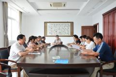 Jiangsu Jiezhong Machinery Manufacturing Co., Ltd.