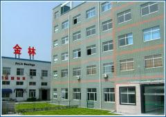 Cixi Jinlin Bearing Co., Ltd.