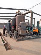 Hangzhou Steam Turbine Dyeing Machinery Co., Ltd.