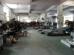 Seer Hardware Industry&Trade Co., Ltd.