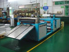 Dongguan Xiewei Packaging Material Co., Ltd.