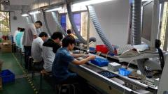 Shenzhen Wale Group Co., Ltd.