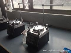 Cixi Skylink Telecom Factory Limited
