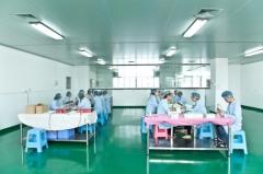 Guangzhou MT Perfume Co., Ltd.