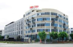 Fuzhou Simon Clothing Co., Ltd.