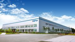 Huangshan RSP Manufacturing Co., Ltd.