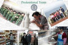 Xiamen Yoyo Ceramic Trading Co., Ltd.