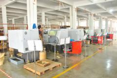 Ningbo Unikim Metal Products Co., Limited