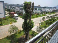 Zhongshan Tekoro Car Care Industry Co., Ltd.