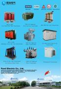 Pearl Electric Co., Ltd.