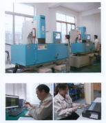 Zhejiang Igoto Electric Co., Ltd.