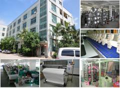 China Promotion Items Co., Ltd.