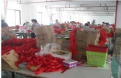 Yiwu Jialan Package Co., Ltd.