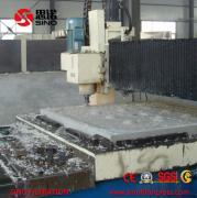 Yuzhou Sino Filtration Equipment Co., Ltd.