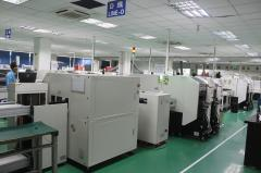 Shenzhen Ledtechvision Co., Ltd.