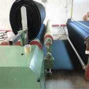Dongguan Hexin Leather Co., Ltd.