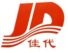 Zhuji Jiadai Sewing Equipment Co., Ltd.