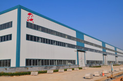 Shandong Tengfei Mechanical and Electrical Technology Co., Ltd.