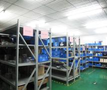 DONGGUAN SINGWAY ELECTRONIC TECHNOLOGY CO., LTD.