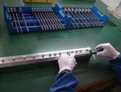 Anyi Instrument Co., Ltd.