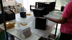Shenzhen MGM-Packing Co., Ltd.