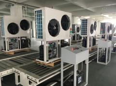 Jiaxing Mes New Energy Technology Co., Ltd.