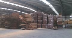Dalian Green Wood Products Co., Ltd.