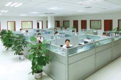 Shenzhen Zhanxi Science and Technology Co., Ltd.