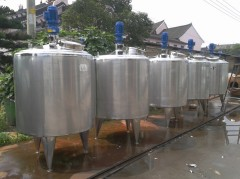 Wenzhou Longwan Wanyuan Food Machinery Factor