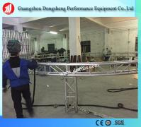 Guangzhou Dongsheng Performance Equipment Co., Ltd.