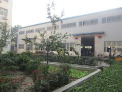 Zhengzhou Haloong Machinery Manufacturing Co., Ltd.