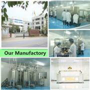 Guangzhou Xiangguo Biological Technology Co., Ltd.